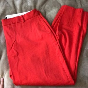 Barely worn Talbots pant